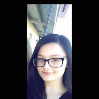 Babysitter Carrollton (Texas): Jessica