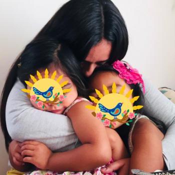 Niñera en Chillán Viejo: Constanza