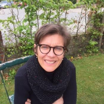 Ouder Brugge: babysitadres Barbara