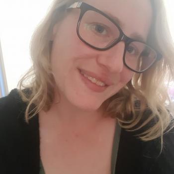 Babysitter Melbourne: Anna