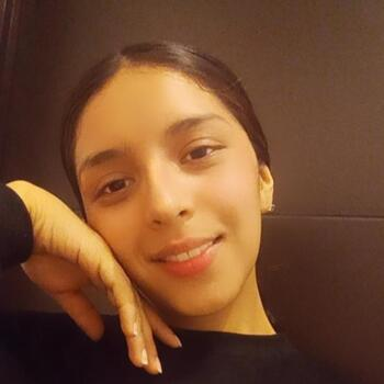Niñera Celaya: Ana Cristina
