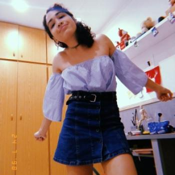Niñera Sabadell: Vero