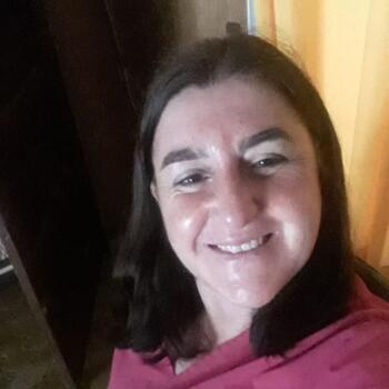 Babysitter Quilmes: Lorena Viviana