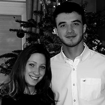 Baby-sitter Tournai: Adrien