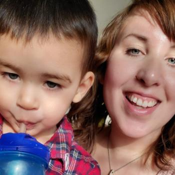 Babysitter Cambridge: Jodi