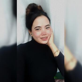 Pengasuh di Ampang: Yati
