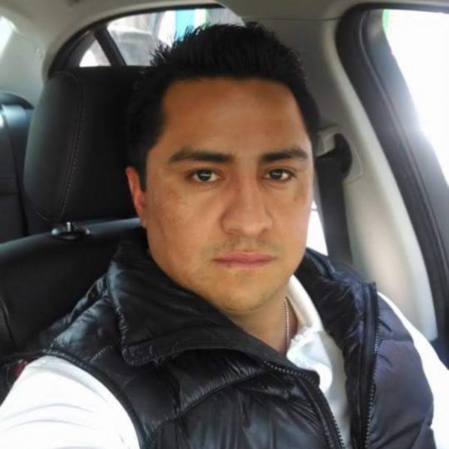 Trabajo de niñera en Ciudad de México: Oscarin