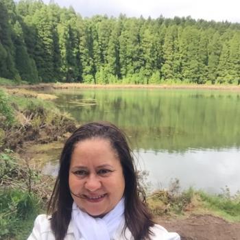 Babysitter Ponta Delgada: Rosemeire