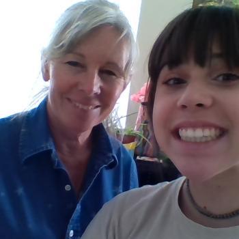 Babysitter Scottsdale: Marina