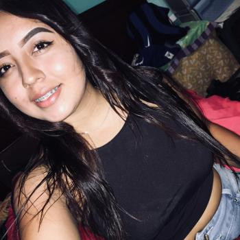 Babysitter Aguascalientes: Nancy