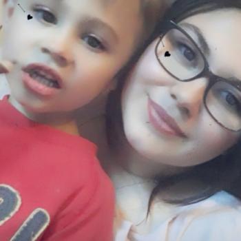 Babysitter in Seraing: Lekeu