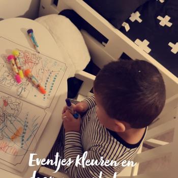 Ouder Leiden: oppasadres Imane
