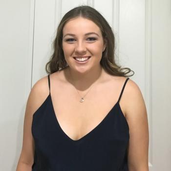 Nanny Christchurch: Jess
