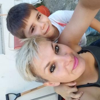 Niñera en Maldonado: Ana