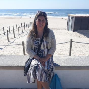 Ama Montemor-o-Velho: Célia