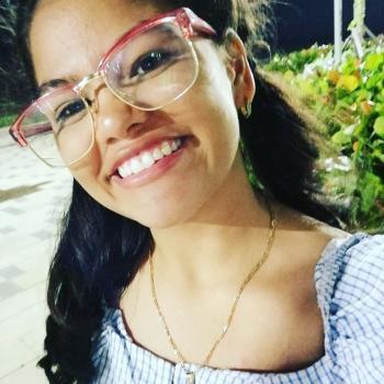 Babysitter Puerto Colombia: Kathleen