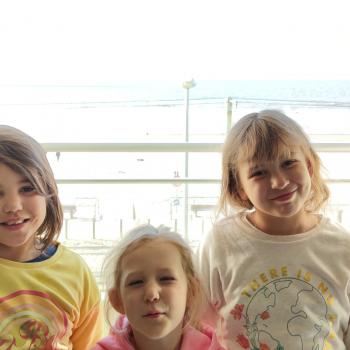 Babysitadres in Namen: babysitadres Sandrine