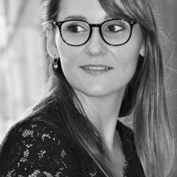 Baby-sitting Grenoble: job de garde d'enfants Jessy