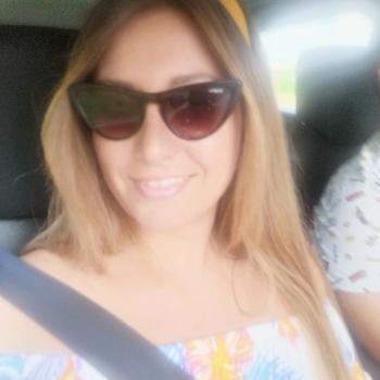 Lavoro per babysitter a Carpi: lavoro per babysitter Eleonora