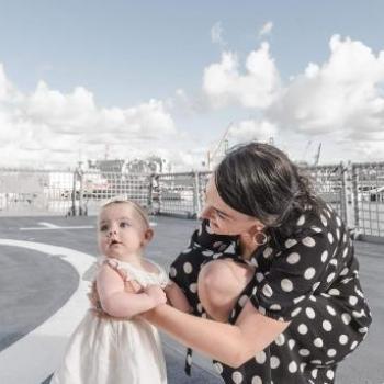 Parent Auckland: babysitting job Katie