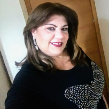 Nanny Jaén: Ana