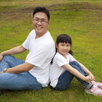 Parent Kyoto: babysitting job ゆき