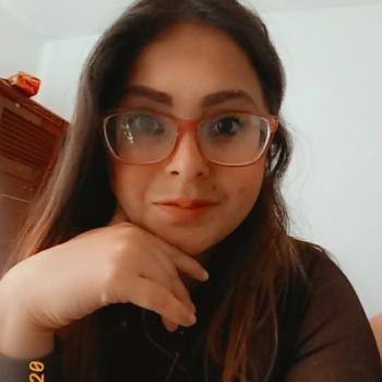 Niñera Barroblanco (Bojacá): LEYDY