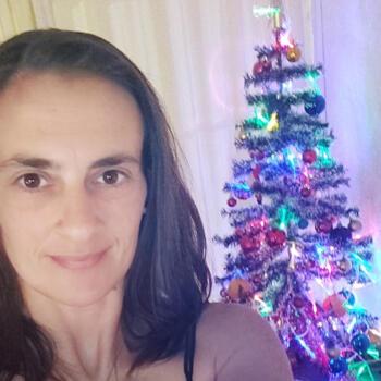 Babysitters in Pando: Maria Jose