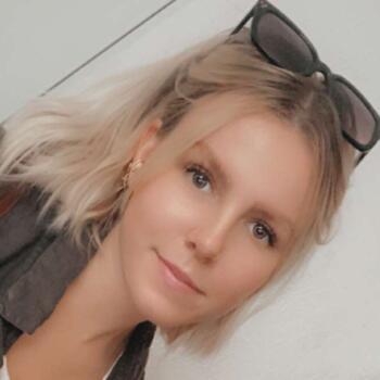 Babysitter in Leipzig: Laura