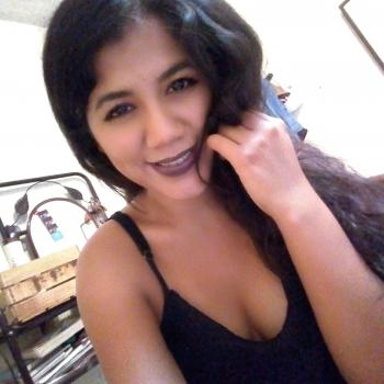 Niñera Ejido Guadalajara: Judith
