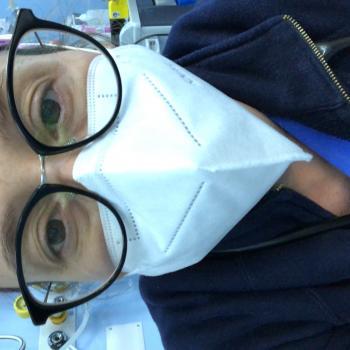 Lavoro per babysitter a Cagliari: lavoro per babysitter Alessandra