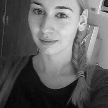 Babysitter Traun: Angelika