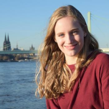 Babysitters in Leeuwarden: Yara