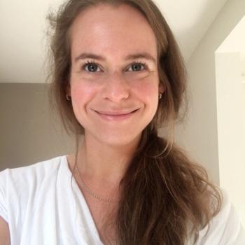 Oppaswerk Amstelveen: oppasadres Stéphanie