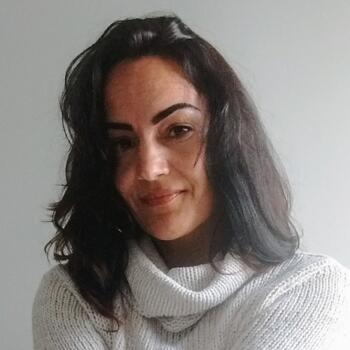 Babysitter Vila Nova de Gaia: Rosana
