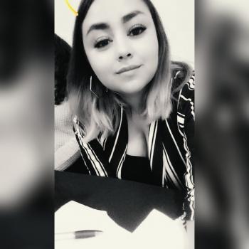 Babysitter Aguascalientes: Ivette Pichardo