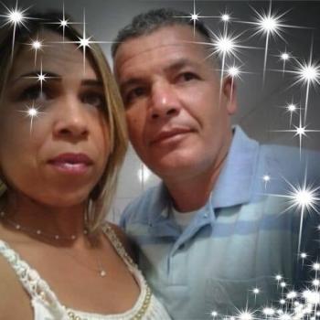 Babysitter São Bernardo do Campo: Anapaula