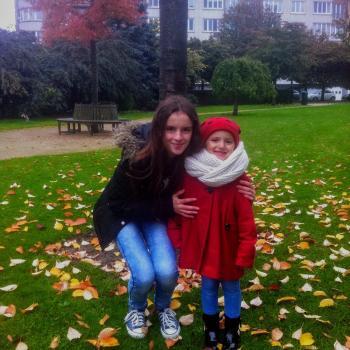Baby-sitter Bruxelles (Molenbeek-Saint-Jean): Ardita
