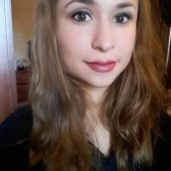Niñera Merlo: Mailen