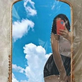 Niñera en Huacho: Madeleyne