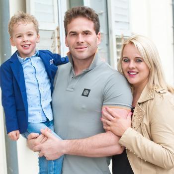 Baby-sitting Maldegem: job de garde d'enfants Jolien