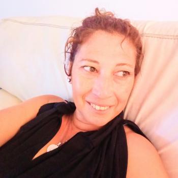 Niñera Bernal: Miriam
