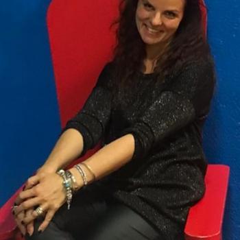 Childminders in Modugno: Fabiana