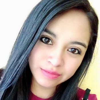 Niñera en Municipio de Metepec: Georgina berenice