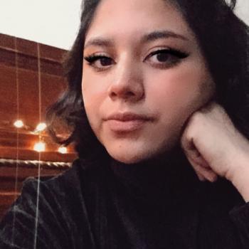 Niñeras en Puebla de Zaragoza: Dulce Belen