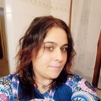 Educatore a Bubbio: Ilaria