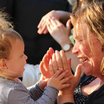 Childminder Almere Stad: Ursula