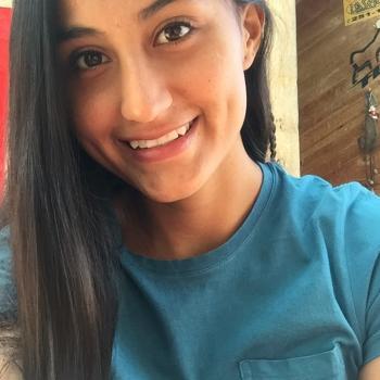 Niñera Lima: Joselyn