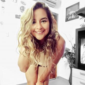 Niñera en Villa Ballester: Claudia