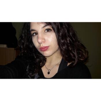 Babysitter Albano Laziale: Sofia La Rocca